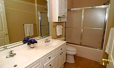 Magnolia Pointe - Fully Furnished Condos, 2
