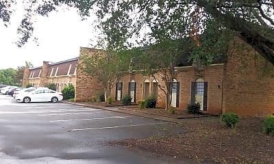 Heatherwood Place, 0