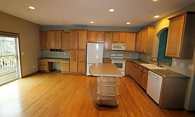 Kitchen, 13892 52nd Ave N, 0