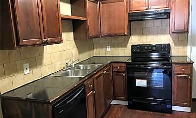 Kitchen, 357 NW Newton Dr, 1