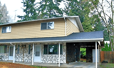 Building, 401 NE 147th Ave, 0