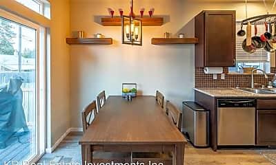 Kitchen, 3901 E 31st Ave, 1