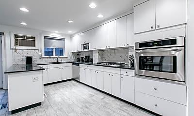Kitchen, 120 Wayne St 1, 1
