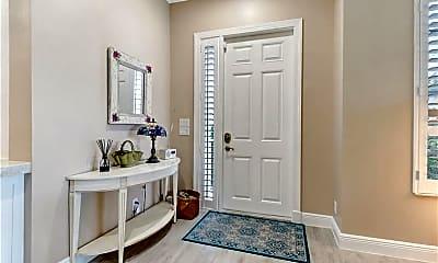 Bathroom, 1483 Chesapeake Ave, 1