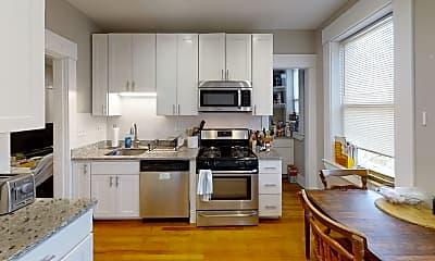 Kitchen, 9 Greenway Ct, 0