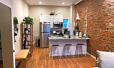 Kitchen, 707 S 3rd St, 0