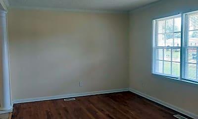 Living Room, 882 Kaywood Dr, 1