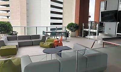 Patio / Deck, 8400 S Dixie Hwy B2, 2