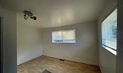 Bedroom, 1508 SW Knoll Ave, 2