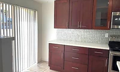 Kitchen, 848 NW 81st Ave, 2