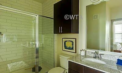 Bathroom, 5002 Wiseman Blvd, 1