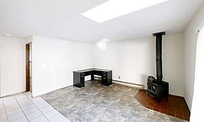 Living Room, 14140 SE 17th Pl, 0