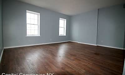 Living Room, 3 School St, 1