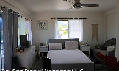 Bedroom, 410 Kaha St, 1