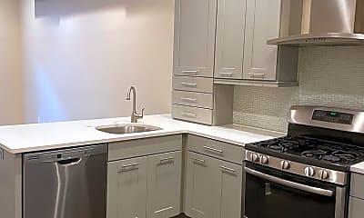 Kitchen, 142 N 2nd St, 0