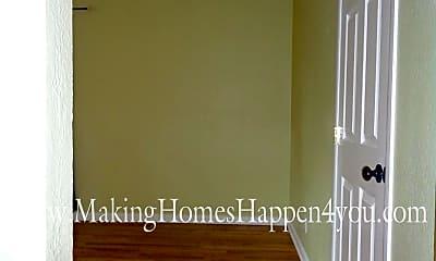 Bedroom, 2180 Berry St SE, 2