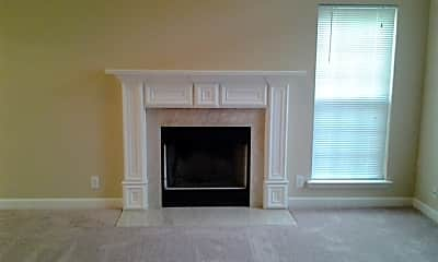 Living Room, 2845 Evergreen Ridge Point, 1