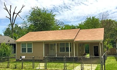 Building, 247 E 72nd St, 0