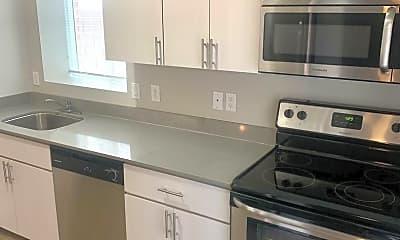 Kitchen, 1301 E Thomas Rd, 0