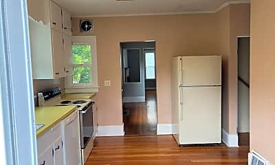 Kitchen, 5517 7th Ave NW, 0