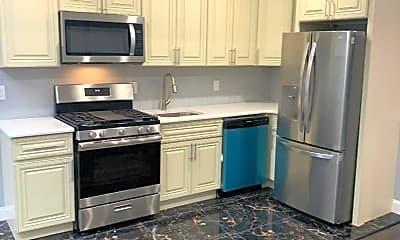 Kitchen, 138-15 102nd Ave, 0