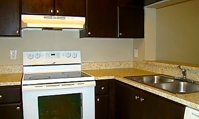 Kitchen, 11551 NW 45th St, 1