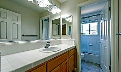 Bathroom, 20128 Rodrigues Ave, 2