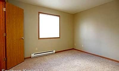 Bedroom, 1300 Watrous Ave, 2