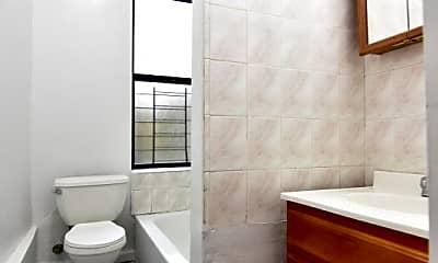 Bathroom, 49 Payson Ave 2-M, 0