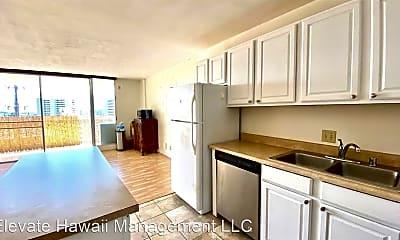 Kitchen, 670 Prospect St, 0
