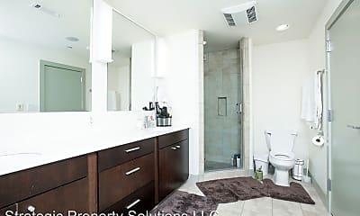 Bathroom, 249 NE 4th Street - 249 NE 4th Street, 2