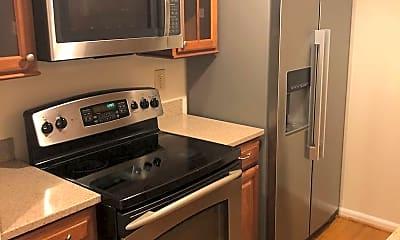 Kitchen, 10840 Antigua Terrace, 1