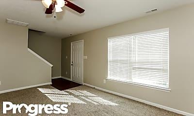 Bedroom, 2036 Pimpernel Rd, 1