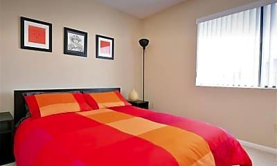 Bedroom, 12517 Culver Blvd, 1
