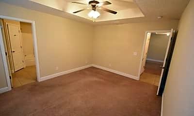 Living Room, 4331 W Bull Run Battle St, 2