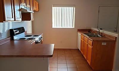 Kitchen, 2820 McCulloch Blvd N, 0