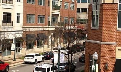 Building, 221 Market St 212, 2
