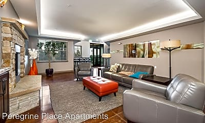 Peregrine Place Apartments, 2