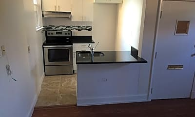 Kitchen, 4240 39th St NW, 0