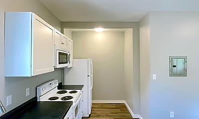 Kitchen, 3519 Balsam Ave, 0