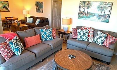 Living Room, 17951 Bonita National Blvd 422, 0