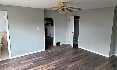 Bedroom, 134 Locust St, 1