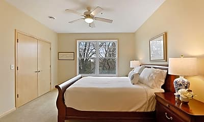 Bedroom, 1071 Cleveland Ave S, 1