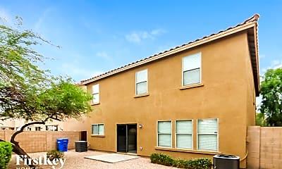 Building, 9415 W Sheridan St, 2
