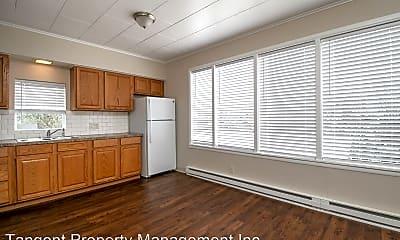 Kitchen, 719 Washington St, 0