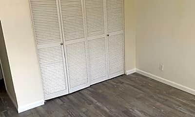 Bedroom, 98-1373 Koaheahe Pl, 0