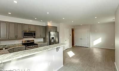 Kitchen, 2801 Sherman Ave NW, 1
