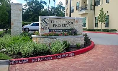 Solana Preserve Vintage Park, 1