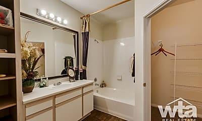 Bathroom, 5600 Babcock Rd, 1