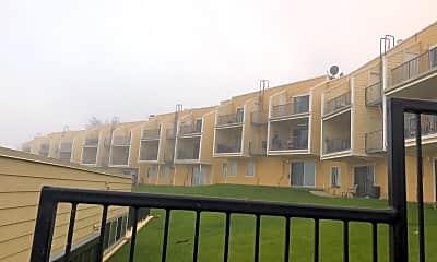 Vista Del Monte, 2